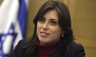 Hotovely: Save Babies This Summer with Car Sensors