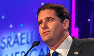 Ron Dermer: This is how the agreement with the UAE was reached